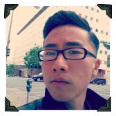 mike_kwan_tedxpeaceplaza