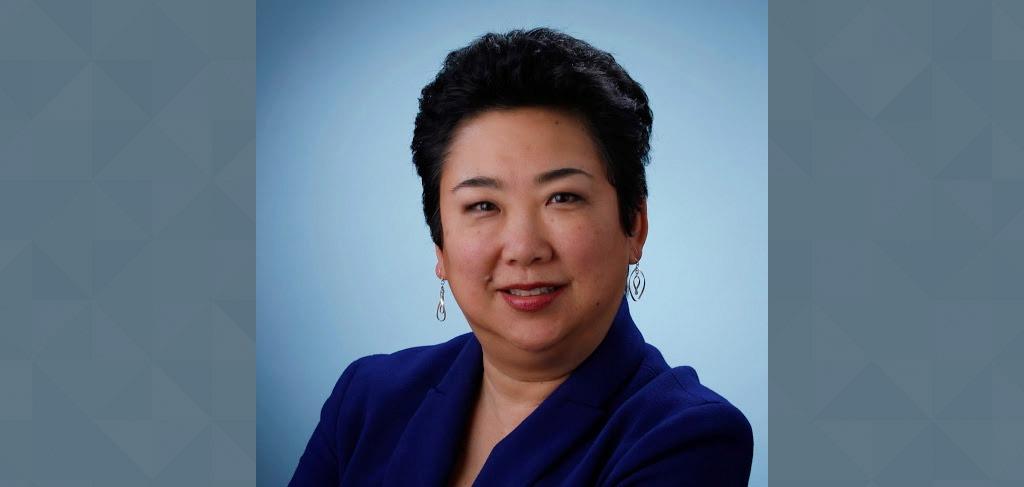 Dianne Fukami