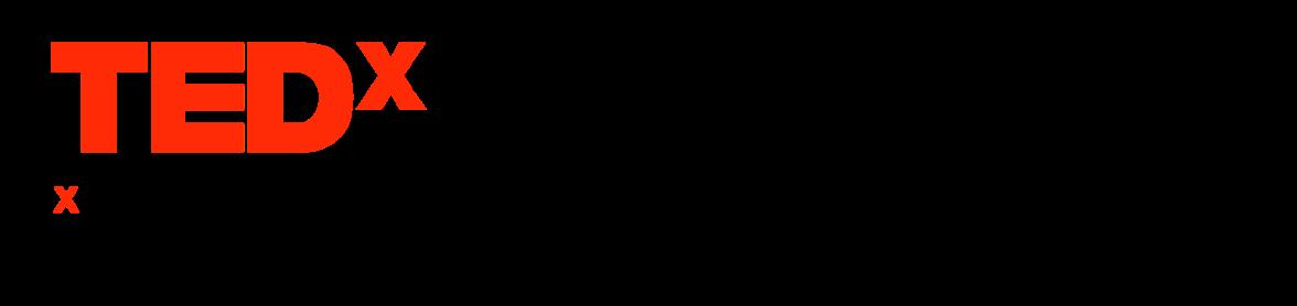 TEDxPP2015 Logo