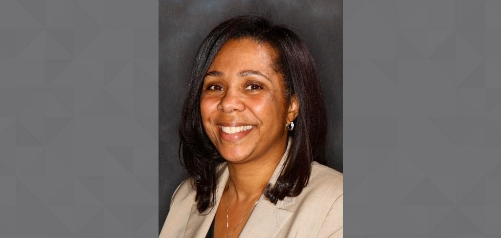 Sheryl Evans Davis