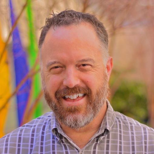 Michael Towne