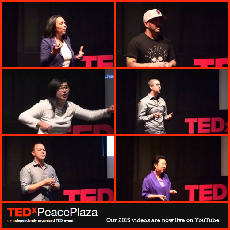 TEDxPeacePlaza2015speakers.png