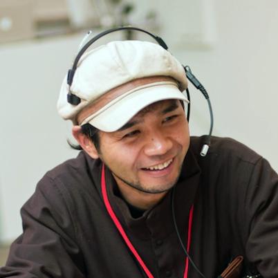 Kazu 2